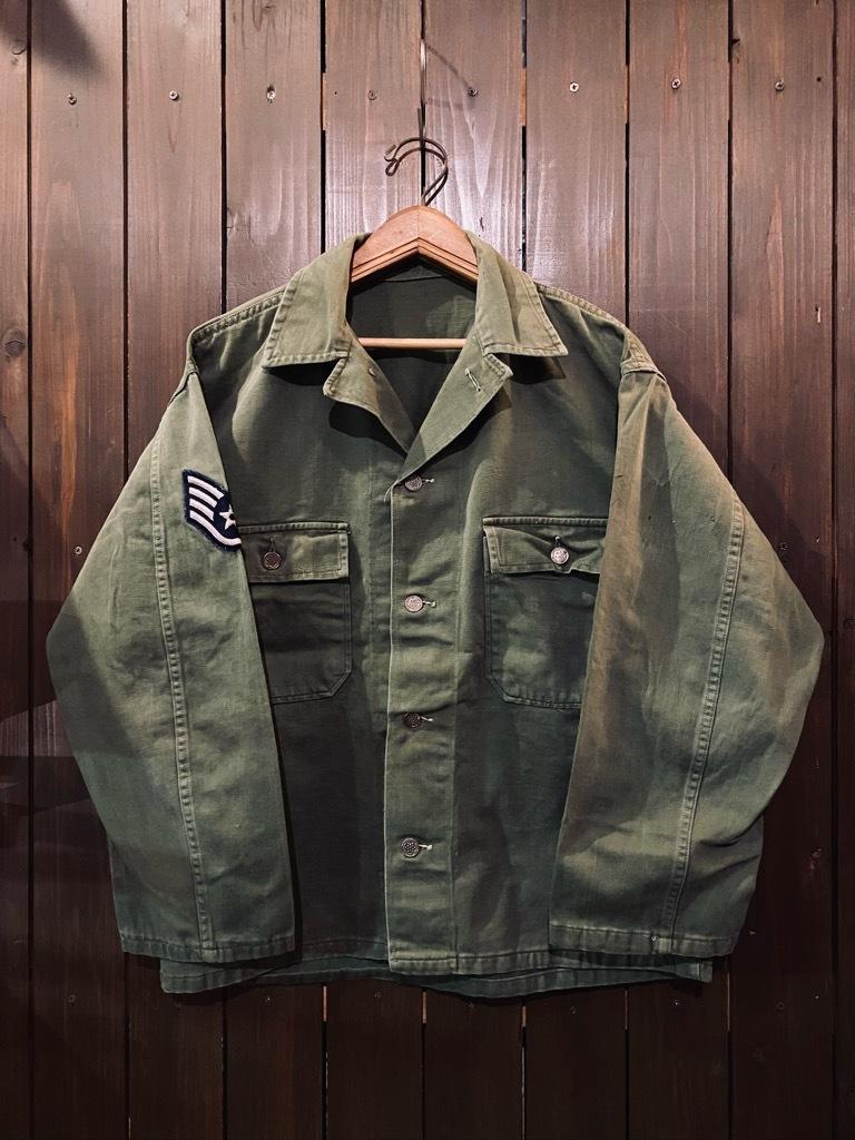 マグネッツ神戸店 11/11(水)Vintage入荷! #7 U.S.Air Force Item!!!_c0078587_15043874.jpg