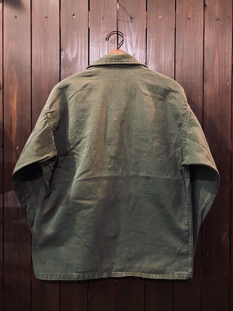 マグネッツ神戸店 11/11(水)Vintage入荷! #7 U.S.Air Force Item!!!_c0078587_15043883.jpg