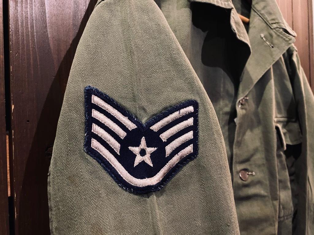 マグネッツ神戸店 11/11(水)Vintage入荷! #7 U.S.Air Force Item!!!_c0078587_15051717.jpg