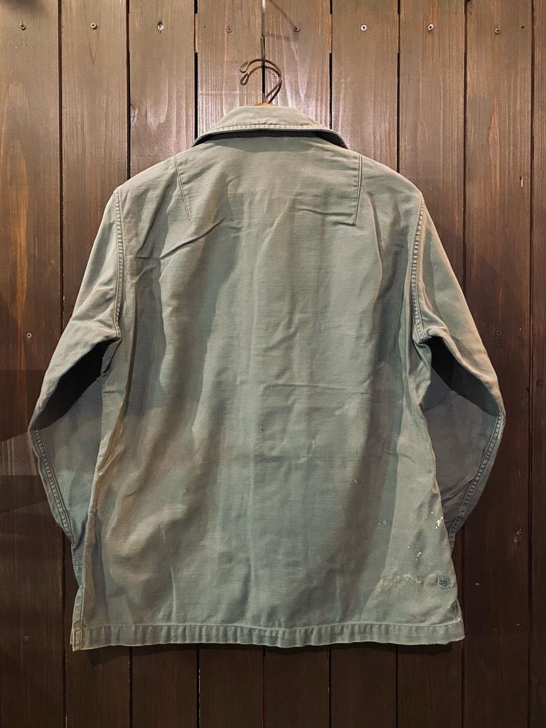 マグネッツ神戸店 11/11(水)Vintage入荷! #7 U.S.Air Force Item!!!_c0078587_15053506.jpg