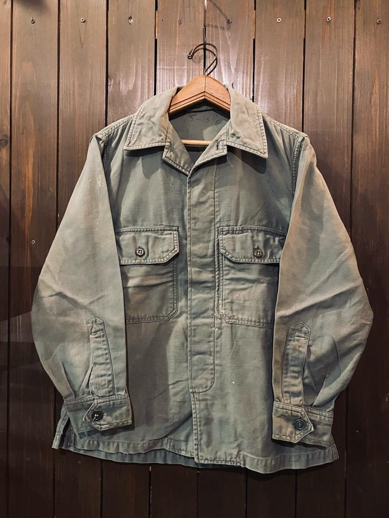 マグネッツ神戸店 11/11(水)Vintage入荷! #7 U.S.Air Force Item!!!_c0078587_15053625.jpg