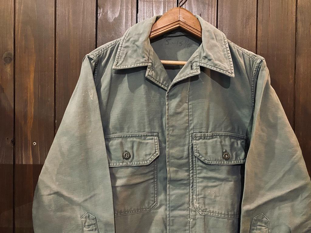 マグネッツ神戸店 11/11(水)Vintage入荷! #7 U.S.Air Force Item!!!_c0078587_15062067.jpg