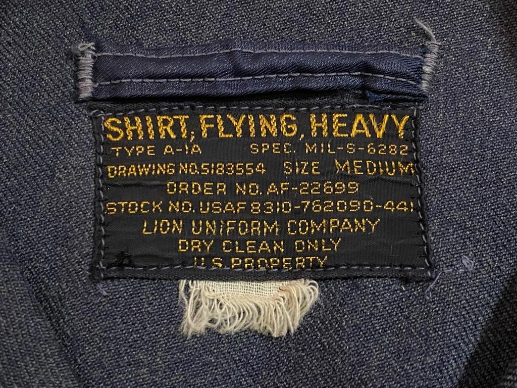 マグネッツ神戸店 11/11(水)Vintage入荷! #7 U.S.Air Force Item!!!_c0078587_15070450.jpg