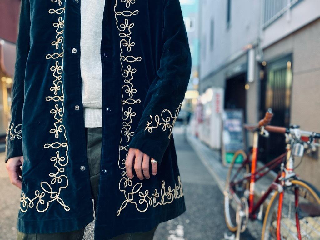マグネッツ神戸店 11/11(水)Vintage入荷! #2 Traditional Item!!!_c0078587_17322507.jpg