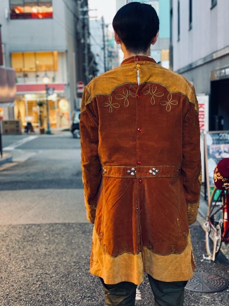 マグネッツ神戸店 11/11(水)Vintage入荷! #2 Traditional Item!!!_c0078587_17332610.jpg