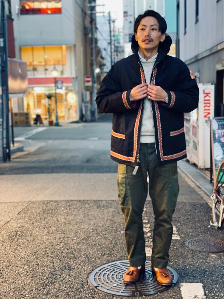 マグネッツ神戸店 11/11(水)Vintage入荷! #3 Leisure Item!!!_c0078587_17352034.jpg