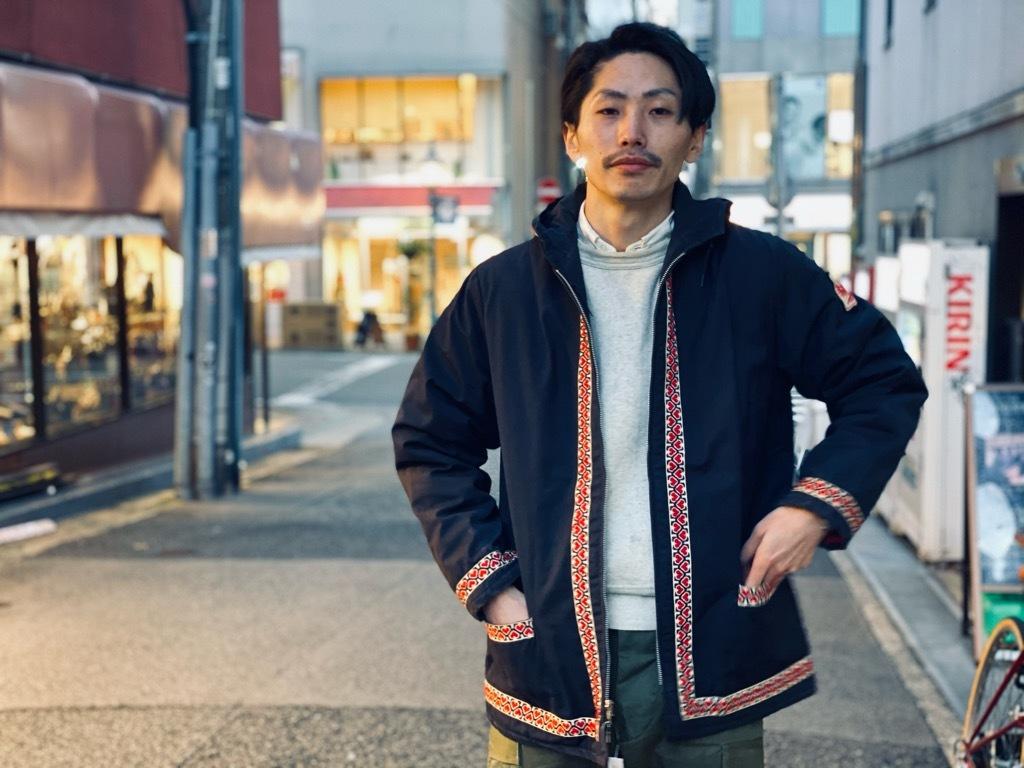 マグネッツ神戸店 11/11(水)Vintage入荷! #3 Leisure Item!!!_c0078587_17352055.jpg