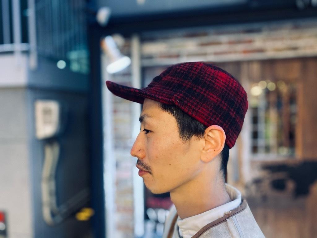 マグネッツ神戸店 11/11(水)Vintage入荷! #4 Hunting OutDoor Item!!!_c0078587_17365514.jpg