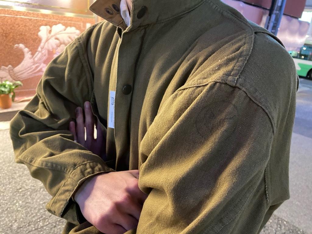 マグネッツ神戸店 11/11(水)Vintage入荷! #7 U.S.Air Force Item!!!_c0078587_17400704.jpg