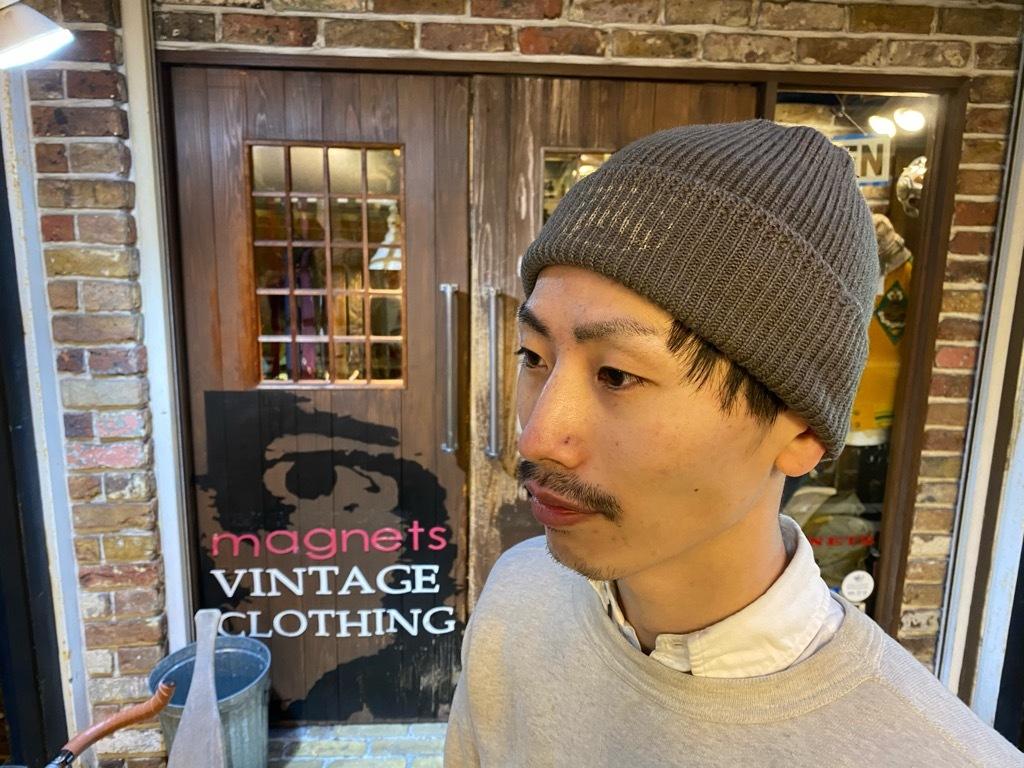 マグネッツ神戸店 11/11(水)Vintage入荷! #7 U.S.Air Force Item!!!_c0078587_19121686.jpg