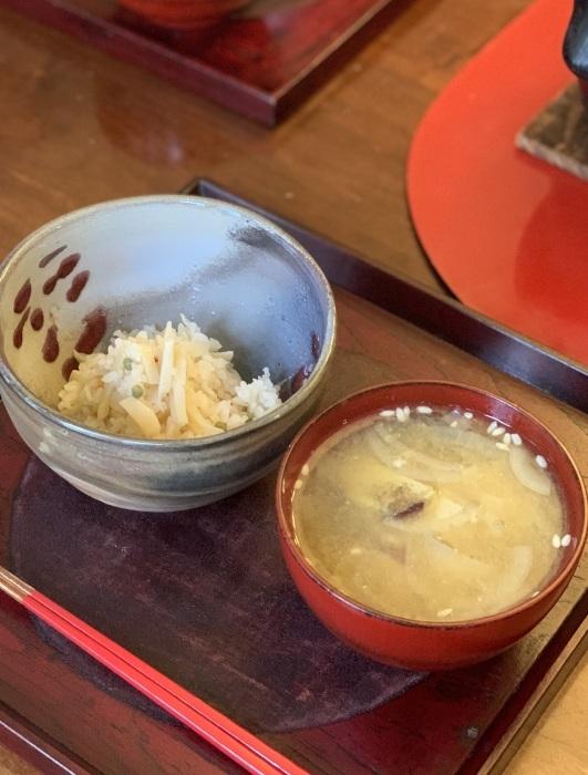 温かい朝食が嬉しくなってきた季節_e0178312_03010707.jpeg