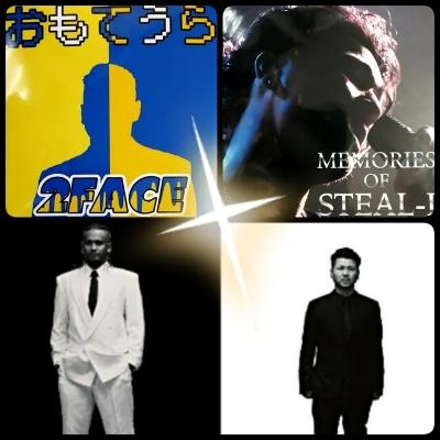 今日は「FMたんと」「ラジオ日本」そんで「FMきたかた」までと_b0183113_06094465.jpg