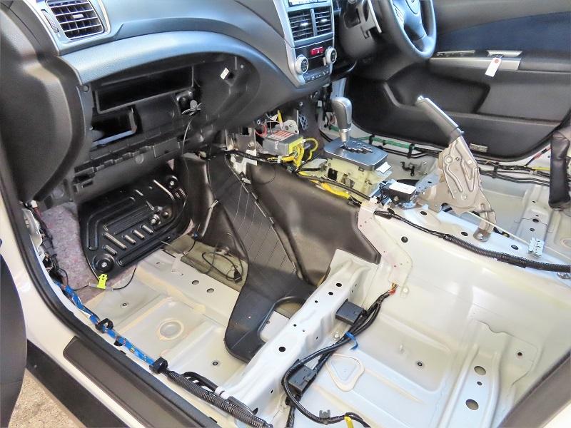 フォレスターの特別仕様車を占う_f0076731_20220398.jpg