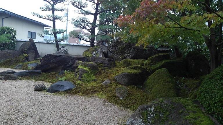 現在の日本庭園_f0045132_14431506.jpg