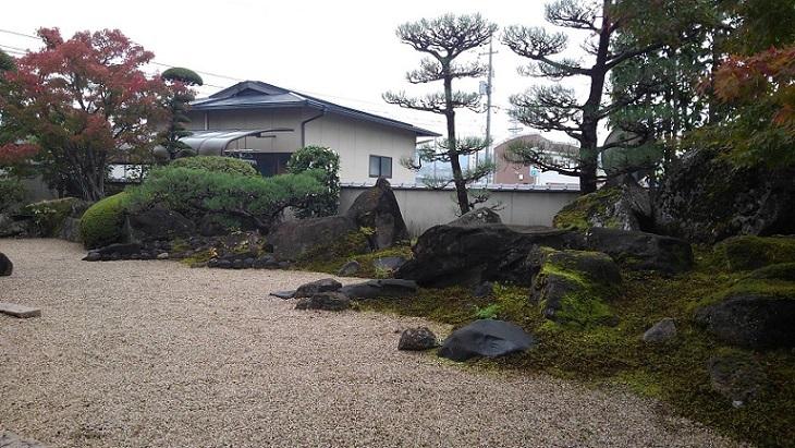 現在の日本庭園_f0045132_14432106.jpg
