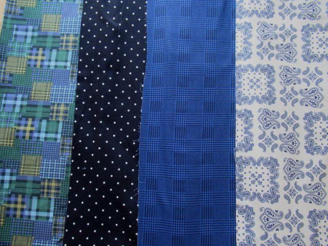 Fabric Selection入荷 ブジャーク刺繍 _c0086102_23271216.jpg