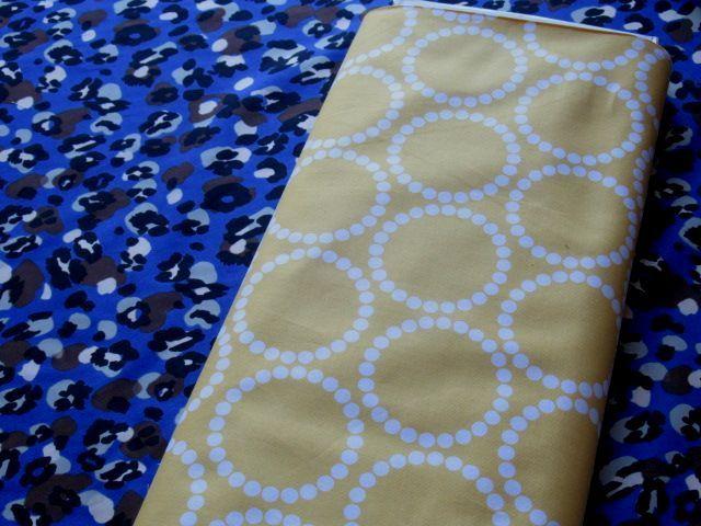 Fabric Selection入荷 ブジャーク刺繍 _c0086102_23272195.jpg