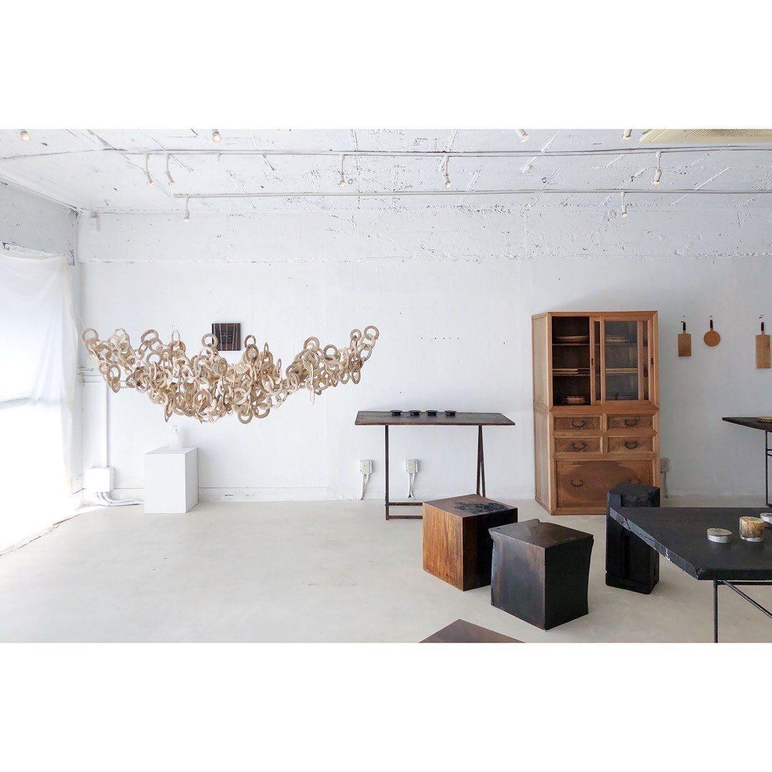 exhibition @douguya archive_e0241305_18595697.jpg