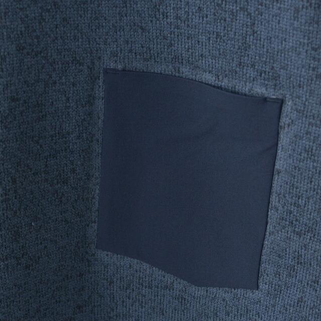 ARC\'TERYX [アークテリクス正規代理店] Covert Sweater Women\'s [24101] コバート セーター ウィメンズ・ニット・ LADY\'S_f0051306_16403332.jpg