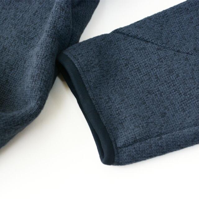 ARC\'TERYX [アークテリクス正規代理店] Covert Sweater Women\'s [24101] コバート セーター ウィメンズ・ニット・ LADY\'S_f0051306_16403349.jpg