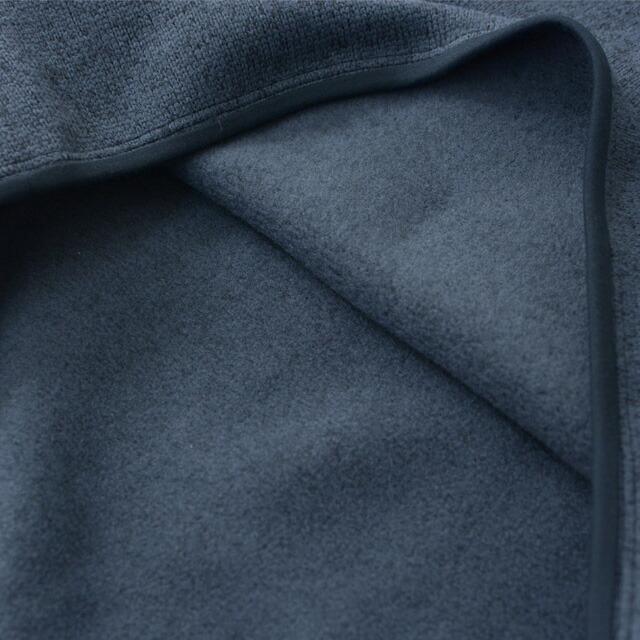 ARC\'TERYX [アークテリクス正規代理店] Covert Sweater Women\'s [24101] コバート セーター ウィメンズ・ニット・ LADY\'S_f0051306_16403364.jpg