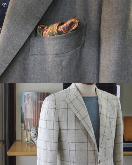 """Pick up style"" 第三弾スタート!_b0081010_18540051.jpg"