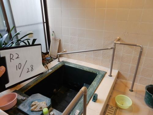 浴室手摺で「湯に浸かる」を可能に_d0130212_11355953.jpg