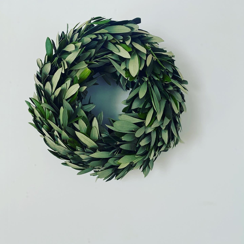 ゆっくりとクリスマス準備_c0188915_04351023.jpeg