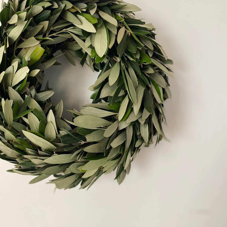 ゆっくりとクリスマス準備_c0188915_04365456.jpeg