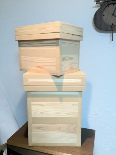 茶箱キット販売と茶箱工場_b0242032_00475537.jpeg