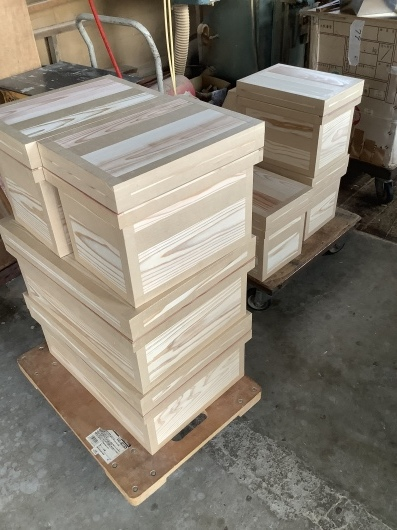 茶箱キット販売と茶箱工場_b0242032_00490126.jpeg