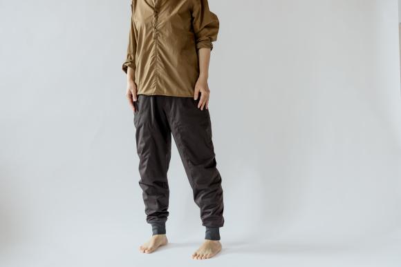 Neo Wool Pants_f0251840_13133747.jpg