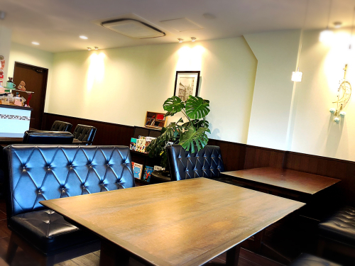 茶飯事_e0292546_21045753.jpg