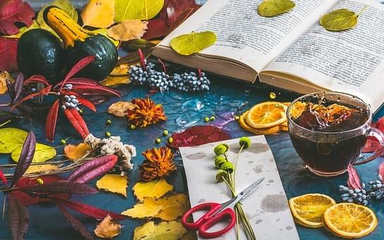 本と料理 〈1〉『台所のメアリー・ポピンズ』_c0333248_10235726.jpg
