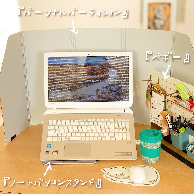 ☆パピルス25周年記念感謝祭のご案内☆_e0074148_13571597.jpeg