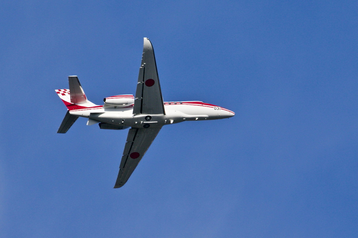 飛行訓練中の自衛隊機_e0071967_14541721.jpg