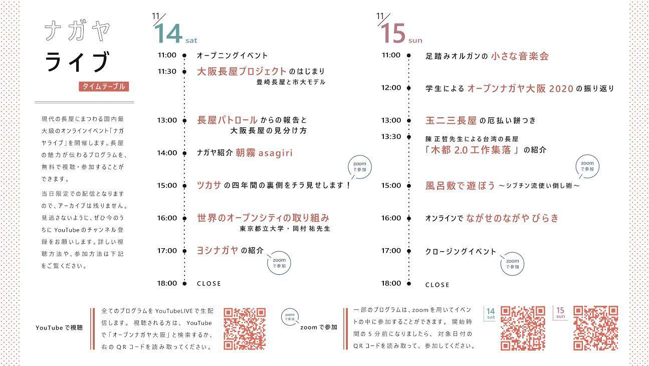 オープンナガヤ大阪2020開催のお知らせ_e0000881_18135711.jpg
