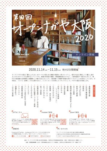オープンナガヤ大阪2020開催のお知らせ_e0000881_18161054.jpg