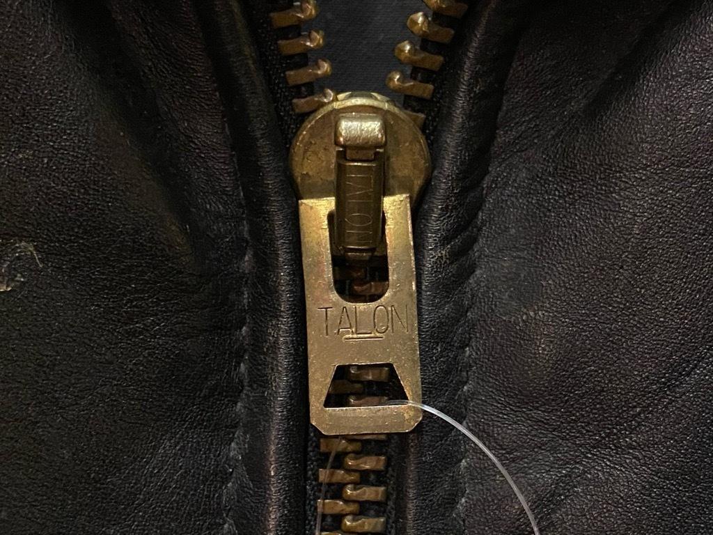 11月14日(土)マグネッツ大阪店スーペリア入荷日!!#2 Leather編!! SingleRiders,Vanson,BANANA REPUBRIC,RobertLewis!!_c0078587_16143999.jpg