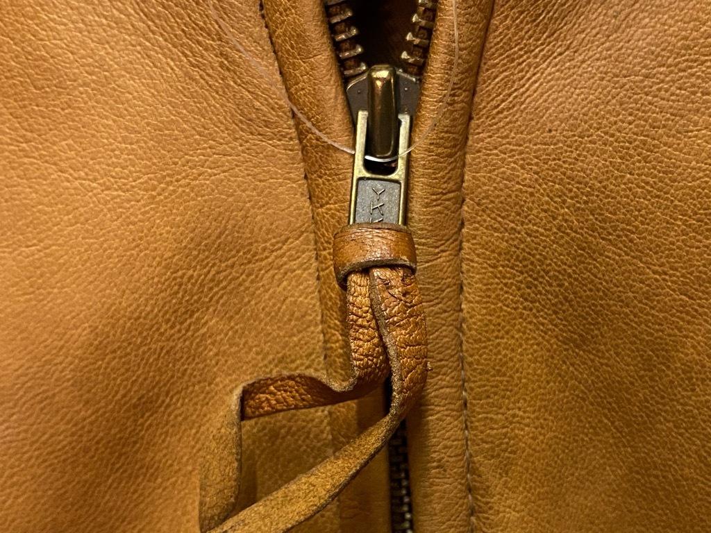 11月14日(土)マグネッツ大阪店スーペリア入荷日!!#2 Leather編!! SingleRiders,Vanson,BANANA REPUBRIC,RobertLewis!!_c0078587_16182927.jpg