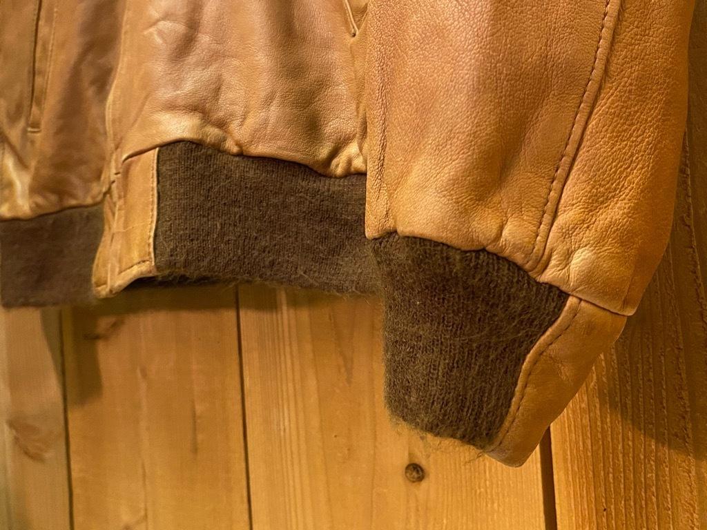 11月14日(土)マグネッツ大阪店スーペリア入荷日!!#2 Leather編!! SingleRiders,Vanson,BANANA REPUBRIC,RobertLewis!!_c0078587_16194653.jpg