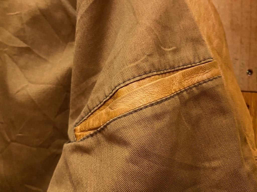 11月14日(土)マグネッツ大阪店スーペリア入荷日!!#2 Leather編!! SingleRiders,Vanson,BANANA REPUBRIC,RobertLewis!!_c0078587_16195229.jpg