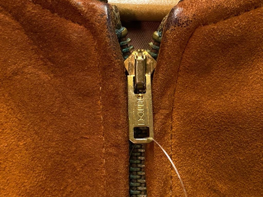 11月14日(土)マグネッツ大阪店スーペリア入荷日!!#2 Leather編!! SingleRiders,Vanson,BANANA REPUBRIC,RobertLewis!!_c0078587_16213334.jpg