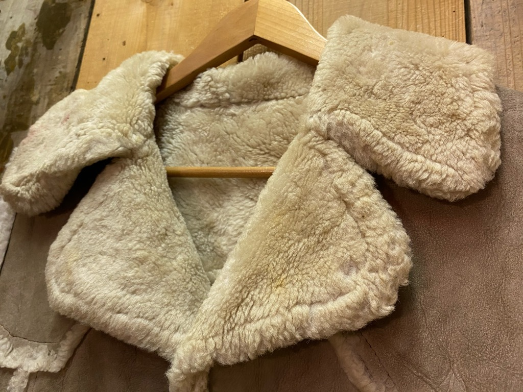 11月14日(土)マグネッツ大阪店スーペリア入荷日!!#2 Leather編!! SingleRiders,Vanson,BANANA REPUBRIC,RobertLewis!!_c0078587_16241641.jpg