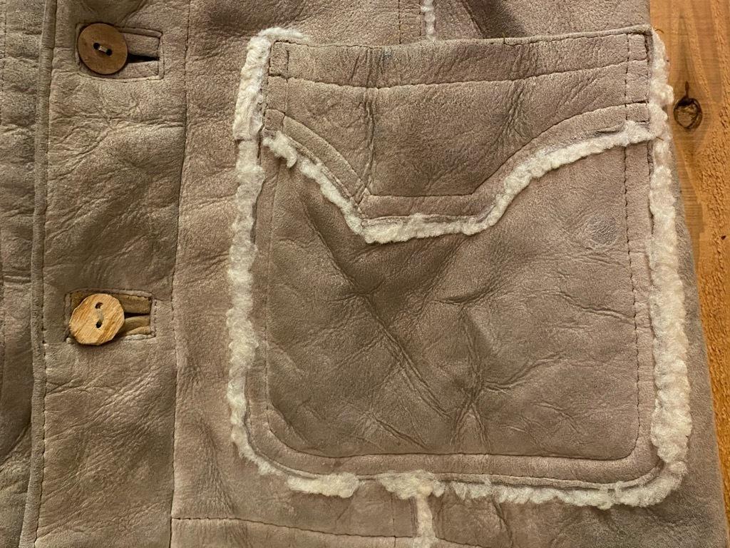 11月14日(土)マグネッツ大阪店スーペリア入荷日!!#2 Leather編!! SingleRiders,Vanson,BANANA REPUBRIC,RobertLewis!!_c0078587_16242051.jpg