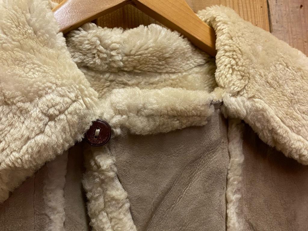 11月14日(土)マグネッツ大阪店スーペリア入荷日!!#2 Leather編!! SingleRiders,Vanson,BANANA REPUBRIC,RobertLewis!!_c0078587_16242534.jpg