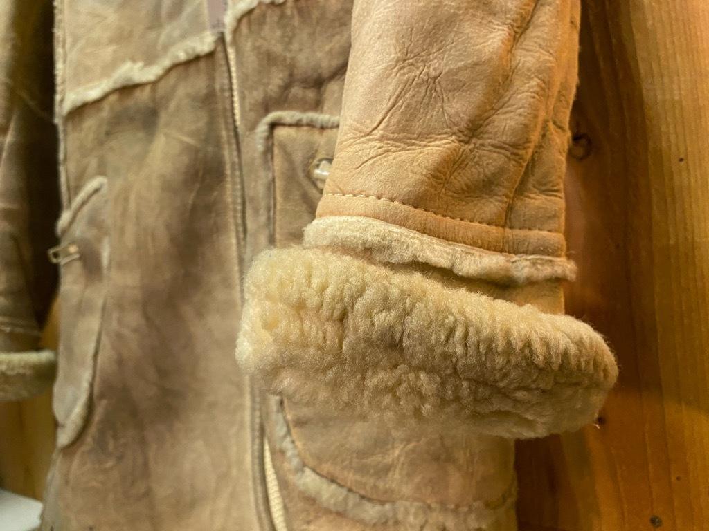 11月14日(土)マグネッツ大阪店スーペリア入荷日!!#2 Leather編!! SingleRiders,Vanson,BANANA REPUBRIC,RobertLewis!!_c0078587_16255646.jpg