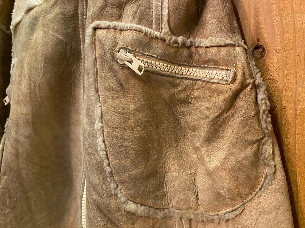 11月14日(土)マグネッツ大阪店スーペリア入荷日!!#2 Leather編!! SingleRiders,Vanson,BANANA REPUBRIC,RobertLewis!!_c0078587_16255811.jpg