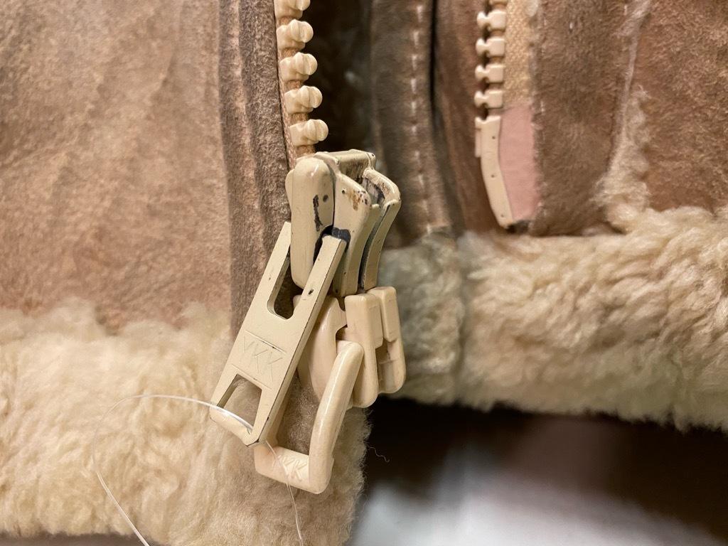 11月14日(土)マグネッツ大阪店スーペリア入荷日!!#2 Leather編!! SingleRiders,Vanson,BANANA REPUBRIC,RobertLewis!!_c0078587_16255993.jpg