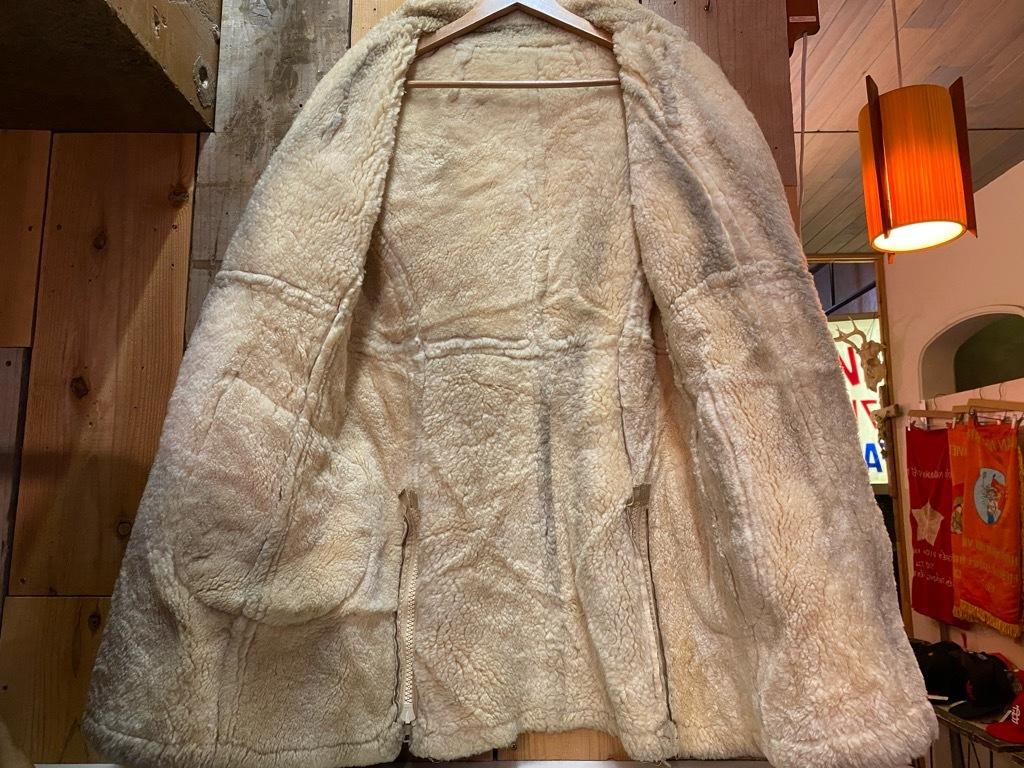 11月14日(土)マグネッツ大阪店スーペリア入荷日!!#2 Leather編!! SingleRiders,Vanson,BANANA REPUBRIC,RobertLewis!!_c0078587_16260271.jpg